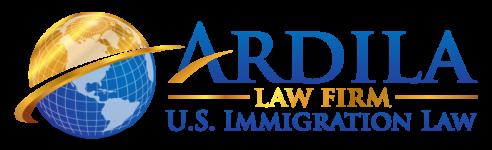 Ardila Law Firm, LLC